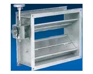 Eindec Corporation Ltd :: Eindec Corp - HVAC Control Products